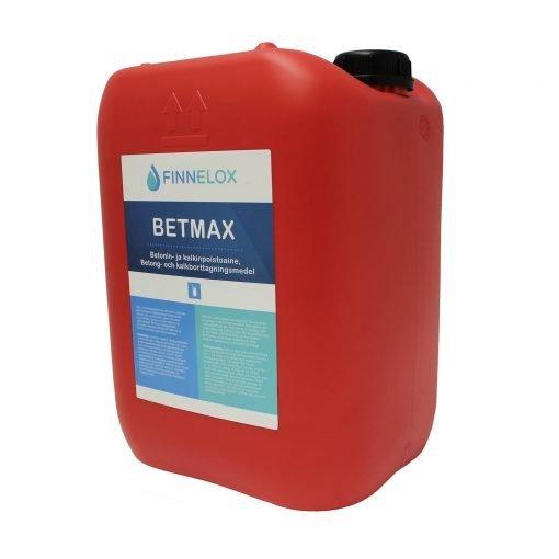 Betmax-20-l