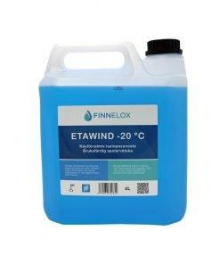 Etawind-20