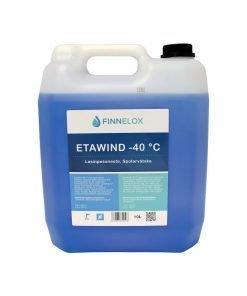 Etawind-40-10-l