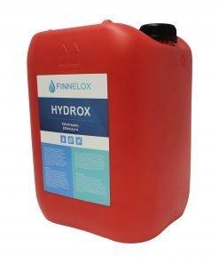Hydrox-20-l