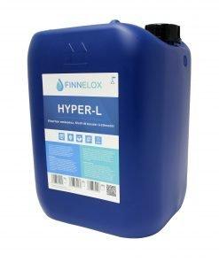 Hyper-L-20-l