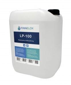 LP-100-20-l