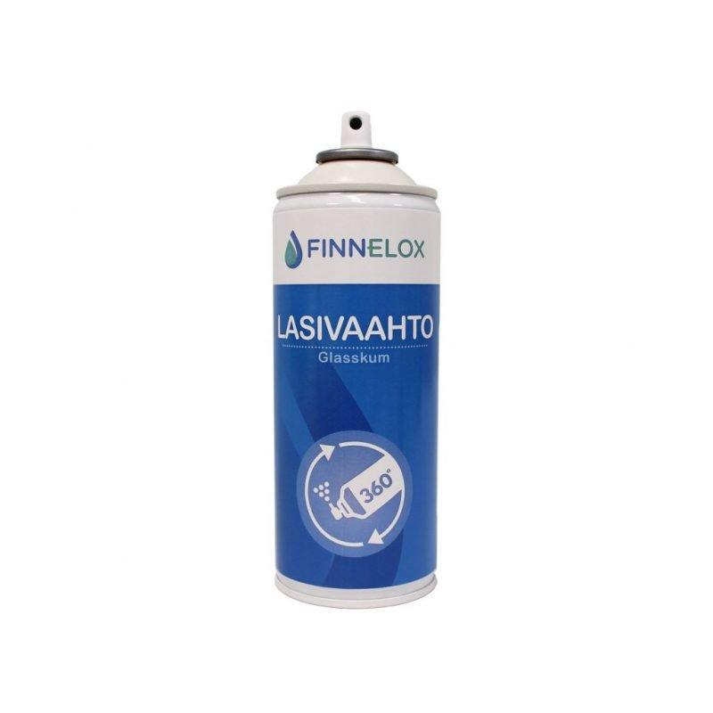 Aerosolit