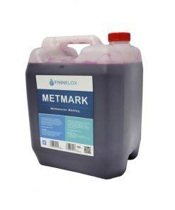 Metmark-10-l-punainen
