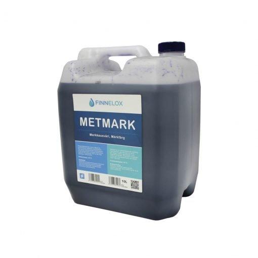 Metmark-10-l-sininen