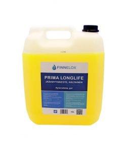 Prima-Longlife-keltainen-10-l