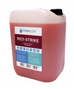 Red-Strike-20-l