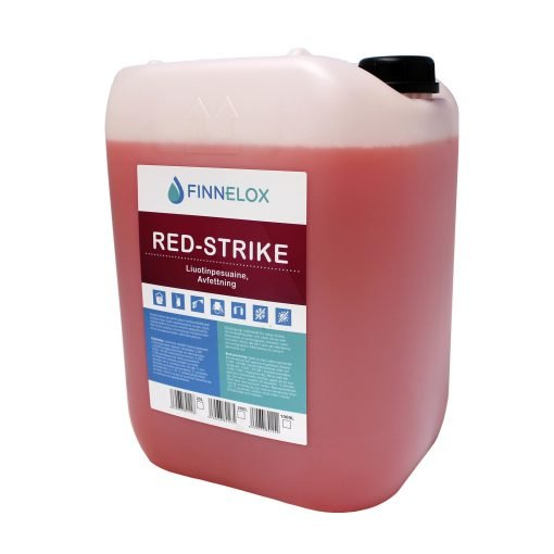 Red-Strike-20-l