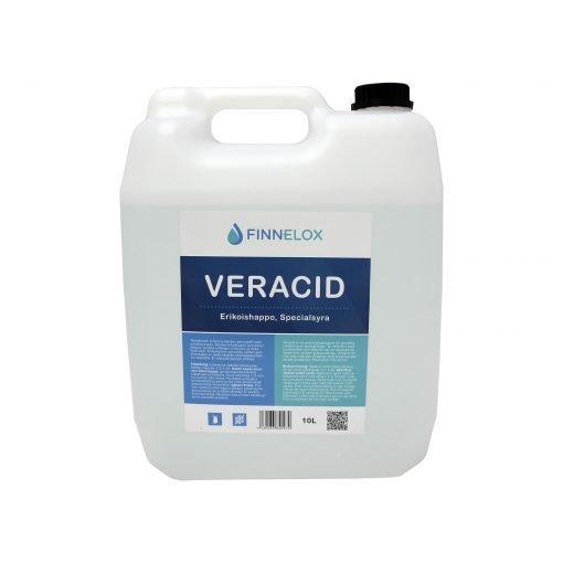 Veracid-10-l