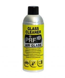 PRF Air-Glass