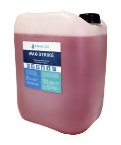 wax strike 20L