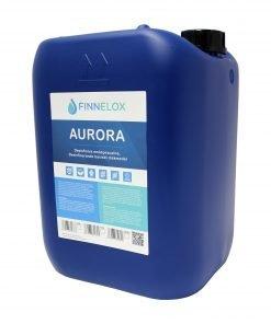 Aurora-20-l