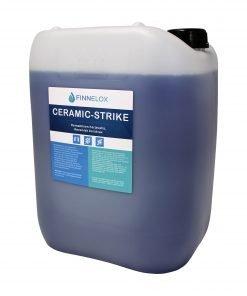 Cermamic-Strike-20-l