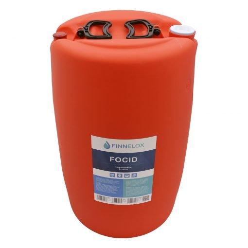 Focid-60-l