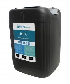 Jofo-Soft-20-l