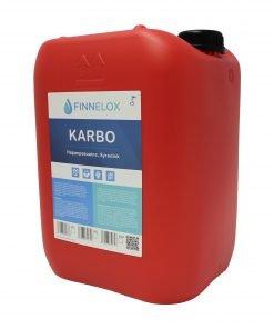 Karbo-20-l