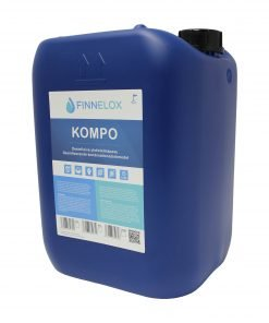 Kompo-20-l