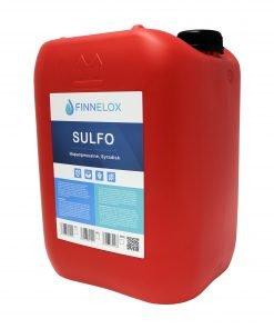 Sulfo-20-l