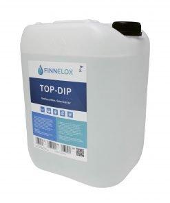 Top-Dip-20-l