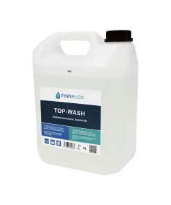 Top-Wash-4-l