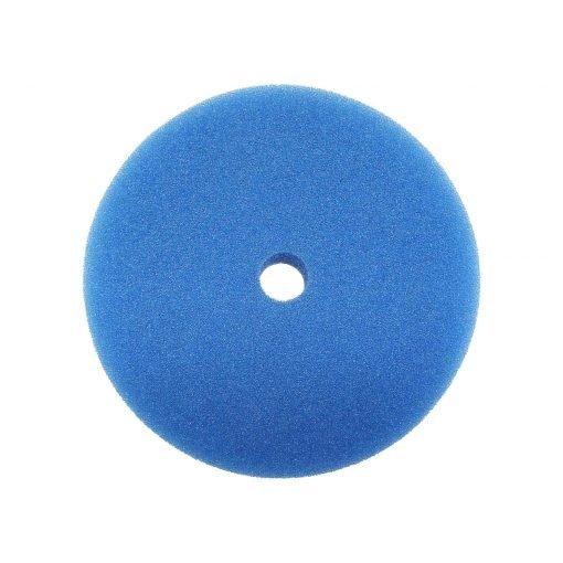 Vaahtomuovilaikka-sininen