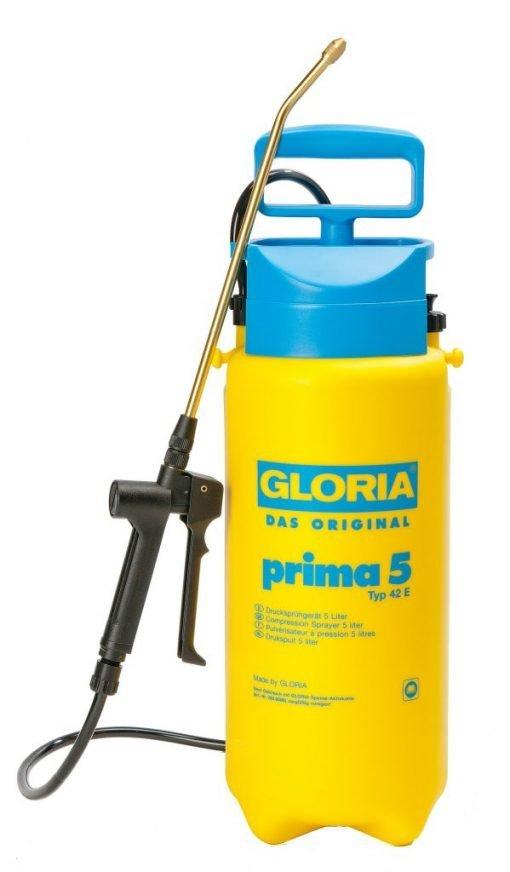 Gloria-prima-5