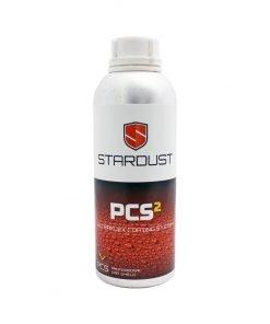 PCS-2-600ml-alumiinipullo
