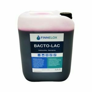 -bacto-lac-20-l-